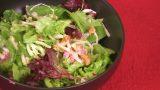 Great Green Salad